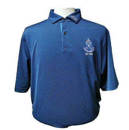 Fairway & Greene Hurley USA shirt