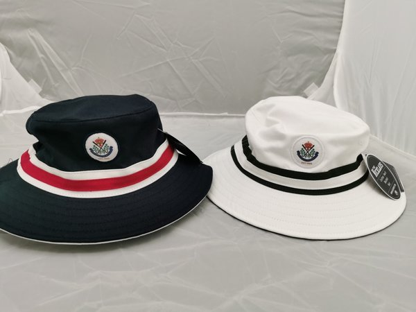 AHead Bucket Hat