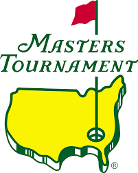 US Masters Sweep