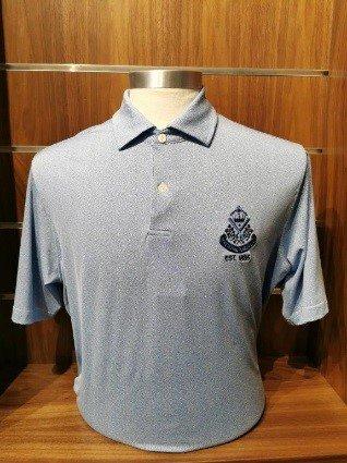 F&G The KARMAN GHIA Jersey Shirt