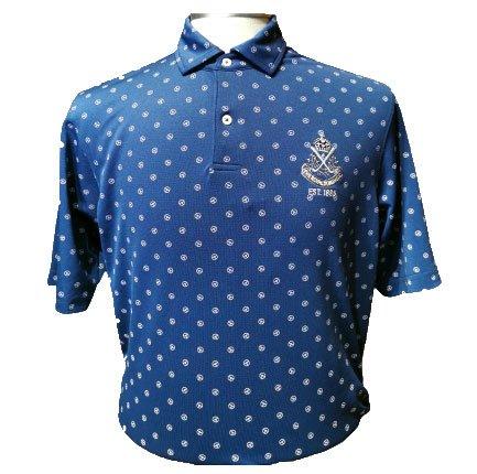 Fairway & Greene Steering shirt
