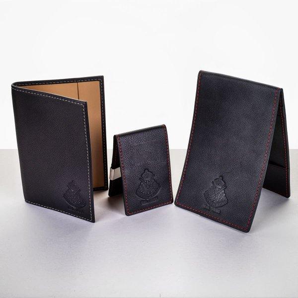 Premium Leather Collection