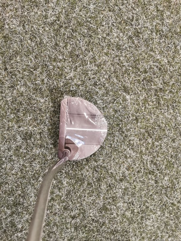 Ping Sigma G Darby Putter
