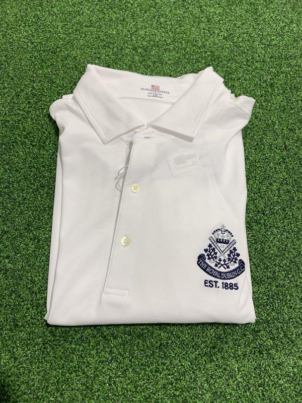 Fairway and Greene - McHugh LS shirt