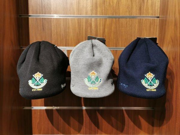 Kama Gortex Hat