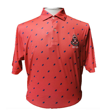 Fairway & Greene Roadster shirt